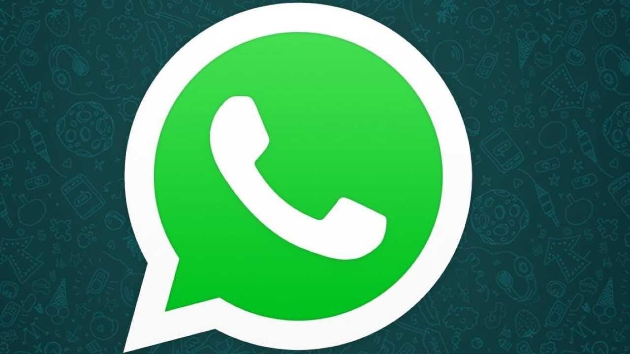 Всё о СТАТУСЕ в WhatsApp | Как создать, переслать и удалить статус | Как отвечать на статусы друзей