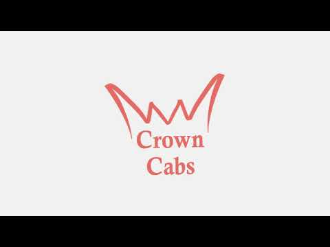 SLYYK App has partnered with Crown Cabs Melbourne Australia