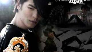 Jam Hsiao Jing Teng - Wang Fei 蕭敬騰 - 王妃 (翻唱)