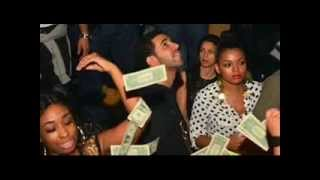 New Drake Type Beat With Hook x Dead Presidents #poundcake (complete)