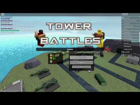 Tower Battles Related Keywords & Suggestions - Tower Battles Long