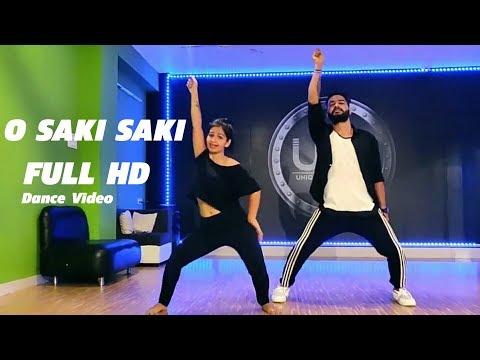 o-saki-saki-re-saki-saki-hot-dance-|-nora-fatei,neha-kakkar
