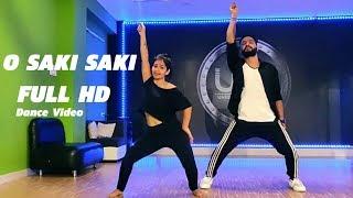 o-saki-saki-re-saki-saki-hot-dance-nora-fateineha-kakkar
