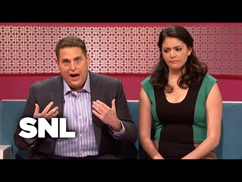 Thumbnail: Couples Quiz - Saturday Night Live