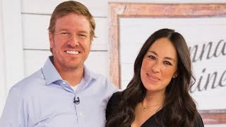 Chip Gaines Has Made A Surprising Announcement – And He's Blamed A Folk Music Duo For The News