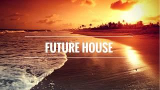 Ciara - 1, 2 Step (Joe Maz & Adam Foster Remix)