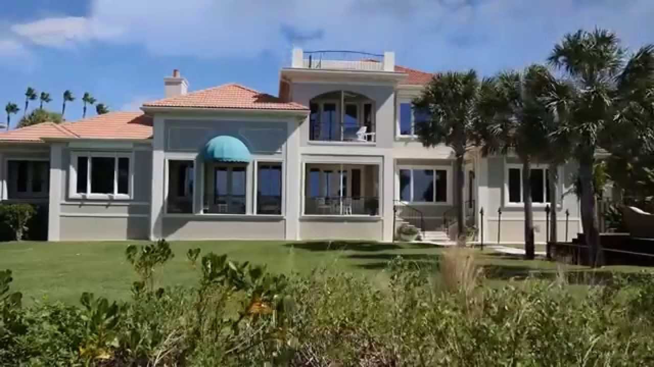Casa de las olas bts youtube - La casa de la manpara ...