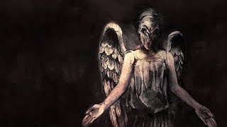 """The Guardian Angel"" by William Rodgers 