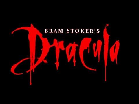 Making of DRÁCULA DE BRAM STOKER (1992)