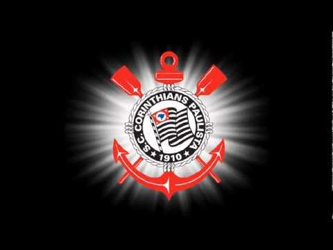 Orquestra e Coro Cid - Hino do Corinthians mp3 baixar