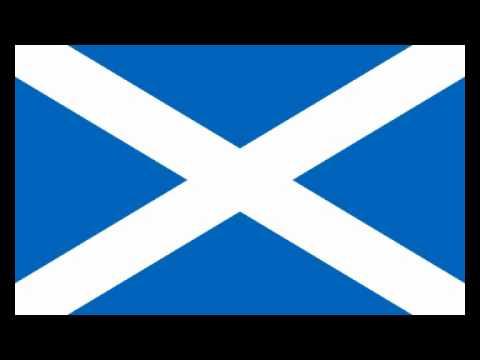 Evil Scotsman By Rockin' Jock With Lyrics