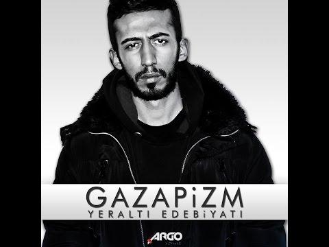Gazapizm - Aniden (Ft.Zorba)