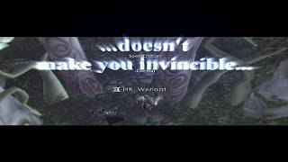 Repeat youtube video Grand Marshal Maydie 60 Warrior PVP