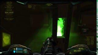 Brutal Doom Project Brutality + Vispire Wad Gameplay (Part 4)  - Шок