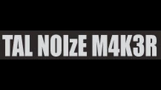 free mp3 songs download - Tal noisemaker mp3 - Free youtube