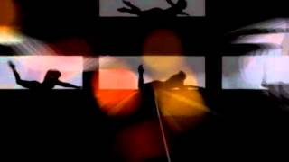 Play 1958 (Skalpel Remix)