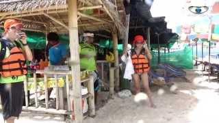 PhiPhi Island 2014