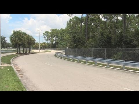 Sidewalks get safer at 2 Naples schools