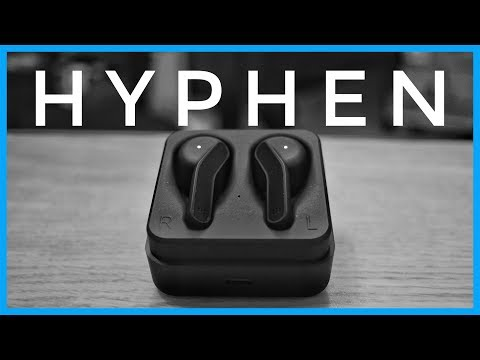 Download So Close! - Hyphen True Wireless Earbuds Full Review 2019 Mp4 baru