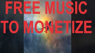 Urchins ($$ FREE MUSIC TO MONETIZE $$)