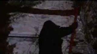 Dead Meat 2004 Trailer