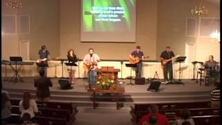 Play Gospel Medley