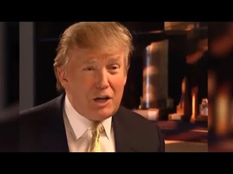 What virtual campaigning means for Trump and Bidenиз YouTube · Длительность: 9 мин53 с