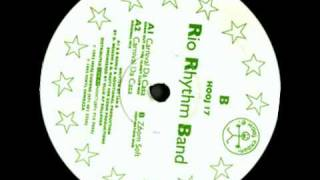 rio rhythm band - carnival da casa (zoom out of the closet club mix)