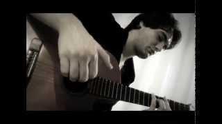Sambate corda - Leo Nunes