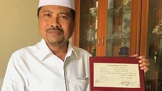 Download Video Setelah Nyak Sandang, Pria Aceh Juga Sumbang Beli Pesawat Pertama RI hingga Jual 50 Ekor Sapi MP3 3GP MP4