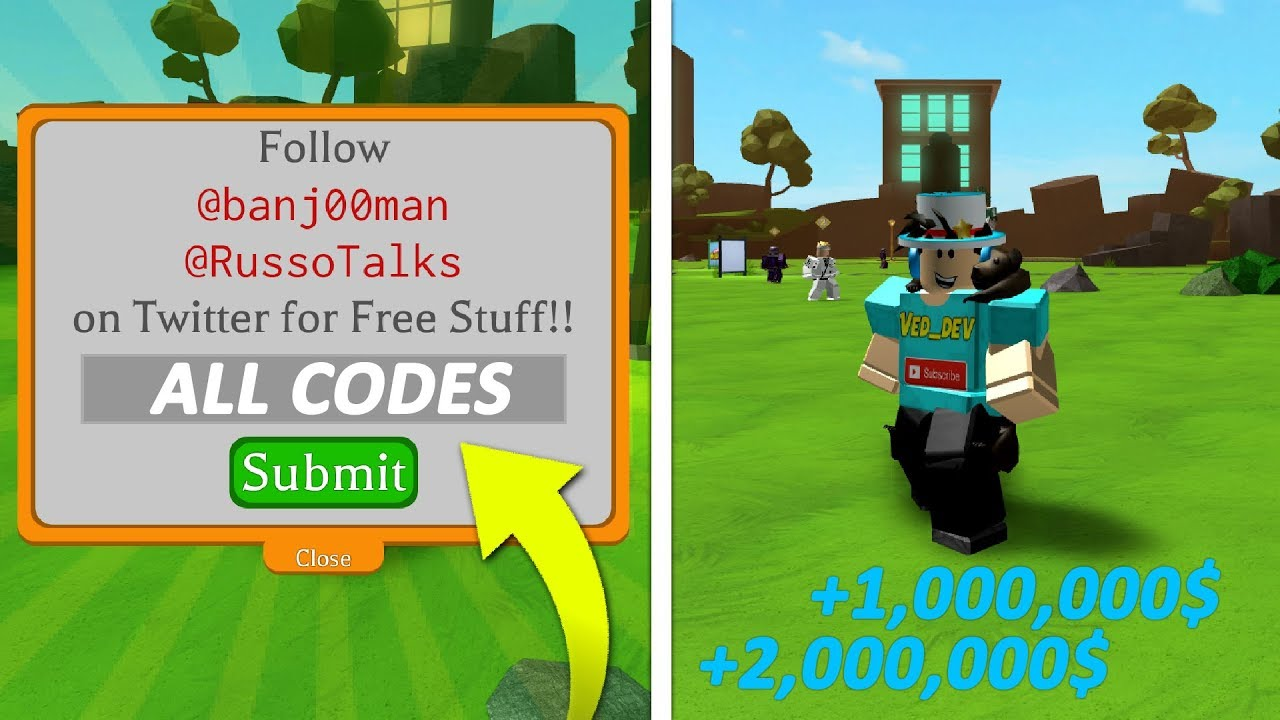 Codes For Noval Om Roblox Roblox Anime Tycoon Codes 2019 Robux Generator For Kids Kindle Fire