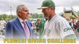 2017 Plumeri Giving Challenge
