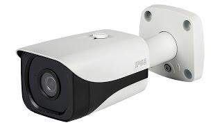 Видеонаблюдение в частном доме | Video surveillance in a private house.(Видеонаблюдение в частном доме, это скорее необходимость, нежели прихоть, или дорогая игрушка. Каждый день..., 2015-09-25T09:22:56.000Z)