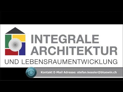 Integrale Architektur & Lebensraumentwicklung IAL - Vortrag über Vauban in Freiburg i.Br.