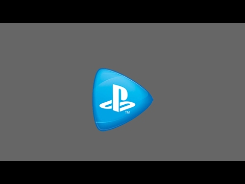 how-to-use-any-controller-while-using-playstation-now-(pc)
