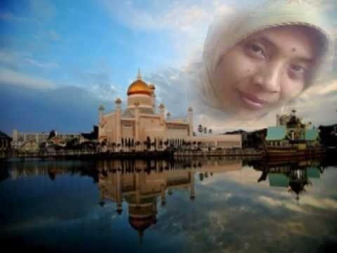 Sulis  Astaghfirullah.wmv(asih maryati)