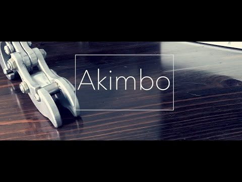 AKIMBO Ascender Review After a Year of Tree Work Climbing