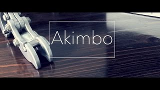 Video AKIMBO Ascender Review After a Year of Tree Work Climbing download MP3, 3GP, MP4, WEBM, AVI, FLV Desember 2017