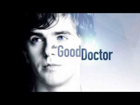 The Good Doctor Opening Theme Extended