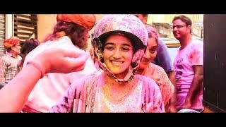 Baixar 'HOLI Celebrations' At SOWCARPET Chennai | Festival Of Colours | HOLI 2019