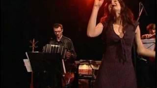 Porque Tango -  Che Tango Che from Astor Piazzolla