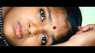 Kumki   Nee Yeppo Pulla Video   Vikram Prabhu, Lakshmi Menon   D  Imman mp4