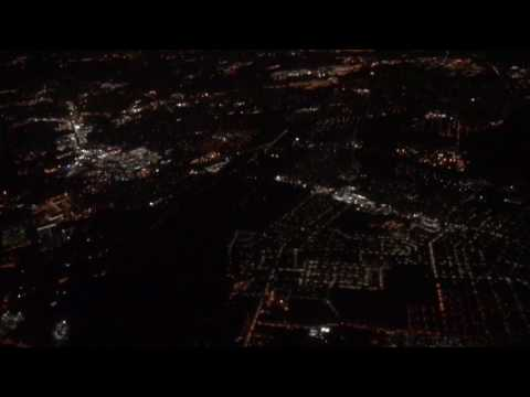 View of Maryland  & Virginia from Above