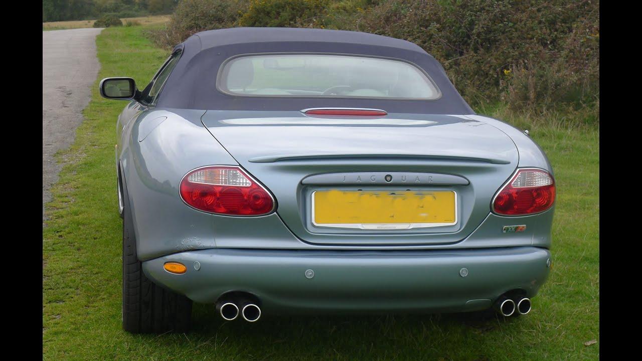 img metallic sale classifieds forum fs convertible jaguar buy unitedkingdom auto private a black trade