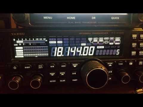 Магнитная антенна - Антенны КВ - RA1OHX-Cайт радиолюбителя