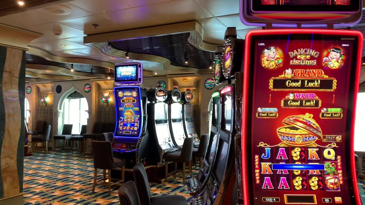 Online Casino 888 Gift Rap Spel Safe Online Casinos Usa For Real Money Club Vegas Usa Online Flash