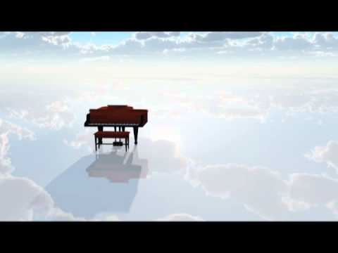 """""""Music for Studying Concentration"""" 