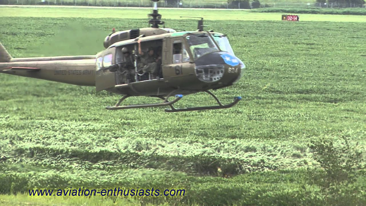 helicopter in flight with Watch on Special Report Update On Brisbane Hotels And Tourism Operators further Australia uluru likewise Bell 47 together with Watch additionally Hughes OH 6A.