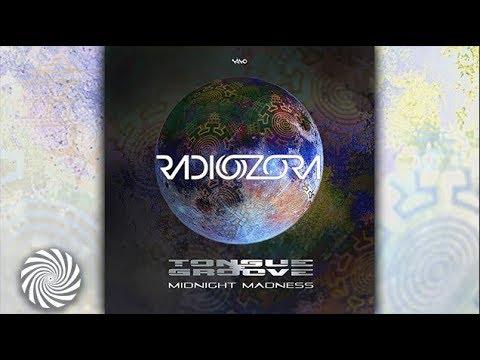 Tongue & Groove on RadiOzora | Nano Records Showcase Series Vol.43