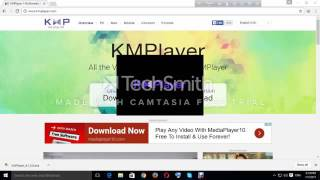 Download lagu how to download kmplayer bangla tutorial